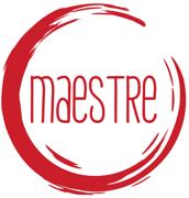 Inicio - Suministros Maestre