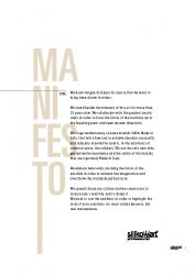 Catálogos - Suministros Maestre