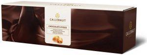 El chocolate belga listo para hornear - Suministros Maestre